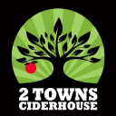 Towns Ciderhouse logo icon