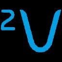 2VizCon