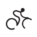2 Wheels logo icon