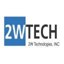 2W Technologies on Elioplus