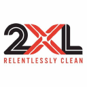 2 Xl logo icon