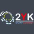 2YK Logo