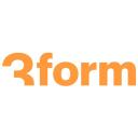 3form logo icon
