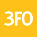 300feetout.com logo icon