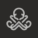 303 Mullen Lowe logo icon