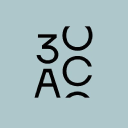 30acres logo icon