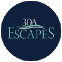 30 A Escapes logo icon