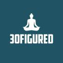 30 Figured logo icon