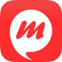 30m logo icon