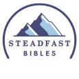 Three Sixteen Publishing Logo