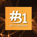 #31 IT Solutions on Elioplus