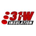 31 logo icon
