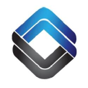 31 West logo icon