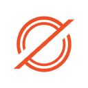 321agency.com logo