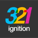 321 Ignition
