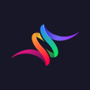 321 Websites logo icon