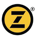 Zips logo icon