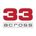 33Across, Inc.