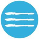 33 Talent logo icon
