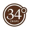 34 Degrees logo icon