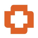 340 B Health logo icon
