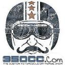 350 Cc logo icon