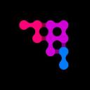 352 Inc logo icon