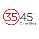 3545 Consulting on Elioplus