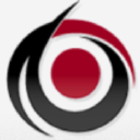 Sales Training logo icon