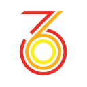 360 Capital Partners logo icon