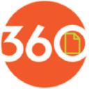 360 Document Solutions on Elioplus