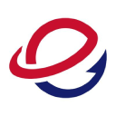 360 Energy logo icon