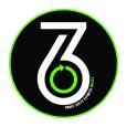 360 Fitness Meals Logo