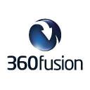 360fusion logo icon