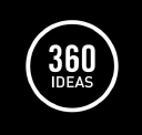 360ideas on Elioplus