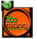 360 Mango Solutions