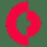 360 Medics logo icon