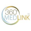 360Medlink Inc on Elioplus