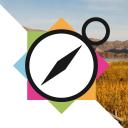 360meridianos logo icon