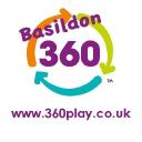360 Play