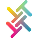 360 Resourcing logo icon