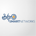 360 Smart Networks logo icon