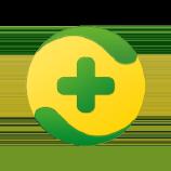 360totalsecurity.com Logo