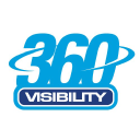 360 Visibility on Elioplus