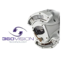 360 Vision Technology logo icon