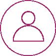 360Growers
