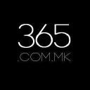 365 logo icon