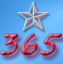 Read 365Astronomy Reviews