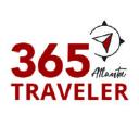 365 Atlanta Family logo icon