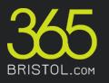 365 Bristol logo icon